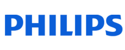 philips_logo_255