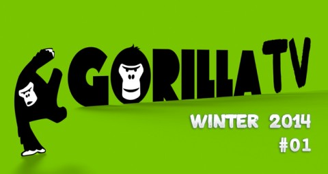 gorillatv_winter_1