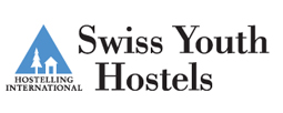 Youth Hostel Switzerland