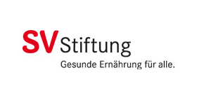 SV Stiftung