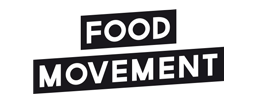 Foodmovement